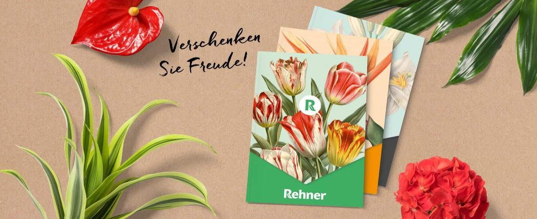 https://www.rehners.de