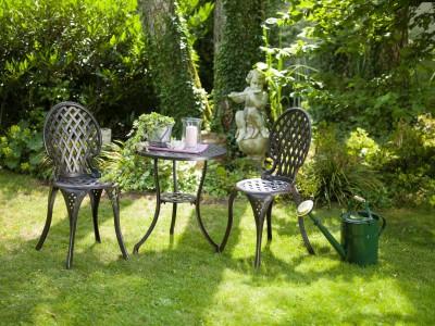 Rehner Gartencenter | Gartenmöbel